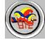 BTC Garitzer Faschingsgesellschaft